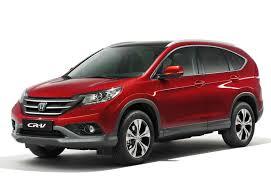 Great savings on Phuket SUV and MPV hire.