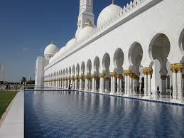 Rent a cheaper Abu Dhabi vehicle, here.