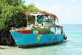 Belizean car rental made simple.