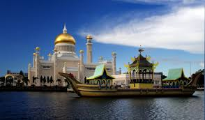 Rent a Brunei car at a reduced price.