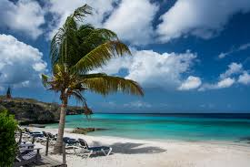 Cheaper holidays auto hire available here.