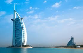 Save on vehicle rental rates around Dubai.