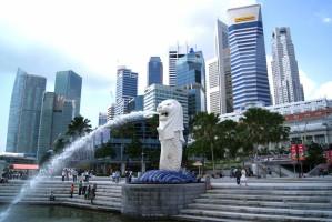 Discounted MPV & SUV hire in Singapore.