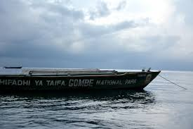 Quality Tanzanian motoring at reduced rates.